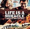 Looking for Luka (BOF La Vie Est Un Miracle)