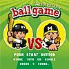 Take me out to the ball game ~あの・・一緒に観に行きたいっス。お願いします!~