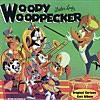 Woody Woodpecker March