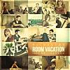 ROOM VACATION (feat. 唾奇 & おかもとえみ) - Single
