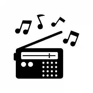 番組 表 nhkfm NHK FM番組一覧