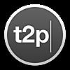 Type2Phone: Bluetooth Keyboard
