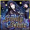 Greedy Saints