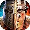 キング・オブ・アバロン: ドラゴン戦争(KoA)