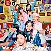 Take a picture -Instrumental-