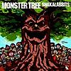 MONSTER TREE