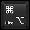 CLCL Lite
