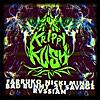 Krippy Kush (Remix) [feat. 21 Savage & Rvssian]