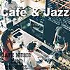 Café & Jazz