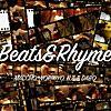 Beats & Rhyme
