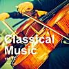 Classical Music, Vol. 13 -Instrumental Bgm- by Audiostock