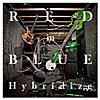 Hybridize