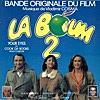 La boum 2 (Bande originale du film de Claude Pinoteau)