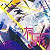 ウィークエンダーの憂鬱 (feat. 伊礼亮)