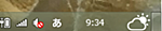 1444782960