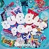 BUBBLE POPS - EP