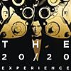 The 20/20 Experience - 2 of 2 (Deluxe)