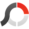 PhotoScape X - 無料画像加工, 写真編集