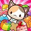 ねこパズル - かわいい猫のパズルゲーム(ねこげーむ)