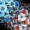 From Noon Till Dawn (feat.Tabu Zombie & Kunikazu Tanaka)