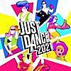Paca Dance (Just Dance 2021 Original Creations & Covers)