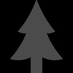 森とか 環境問題のblog