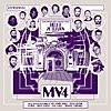 Gilles Peterson Presents: MV4 (Live from Maida Vale)