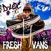 Fresh Vans