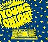 Young OH! OH!