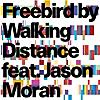 Freebird (feat. Jason Moran)