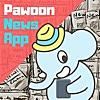 Pawoon News