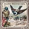 Snowfall - EP