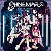 SHINEMAGIC - EP