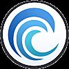 Cleaner-App