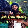 Jah Cruz Medley