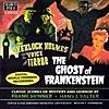 The Ghost of Frankenstein: Mob Psychology