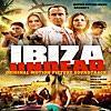Ibiza Undead (Original Motion Picture Soundtrack)