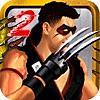 ストリートファイター:無料ファイティングボクシングWWEのゲーム