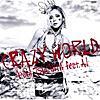 Crazy World (feat. AI)