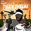 Touch Down (Remix)