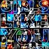 Girls Like You (feat. Cardi B)