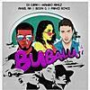 Bubalu (feat. Becky G & Prince Royce)