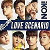 LOVE SCENARIO (JP version)