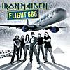 Flight 666 (The Original Soundtrack) [Live]
