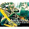 .Hack//G.U. Game Music  Original Soundtrack 2
