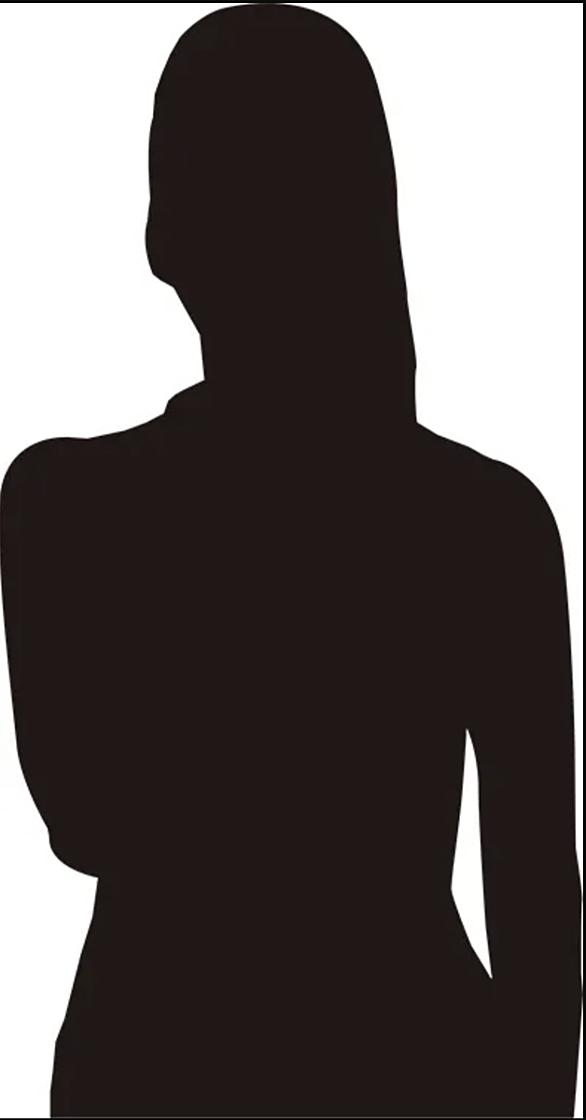 女性 捜査 線上 出場 歌手 で が 紅白 薬物