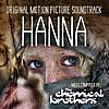 Hanna's Theme (feat. Stephanie Dosen) [Vocal Version]