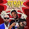 Stray Pt. Few (feat. Teejay)