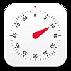 Tomato One - Free Focus Timer