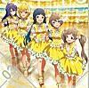 Angelic Parade♪